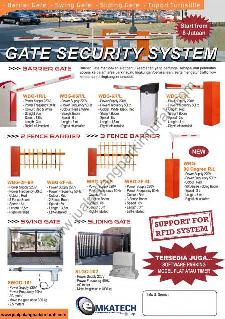2_brosur-gate-www_jualpalangparkirmurah_com