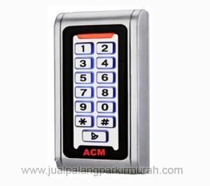 RFID Reader EMKA ACM 208