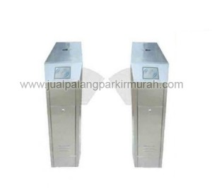 Flap Barrier FB301S