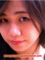 yuni-www_jualpalangparkirmurah_com