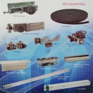 Accessoris – 081216501603 (WA)