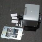 Aksesoris Motor – 081216501603 (WA)